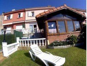 Casa en venta en Penagos, Cantabria, Barrio San Pedro 7 Urb El Sol, 180.000 €, 4 habitaciones, 2 baños, 165 m2