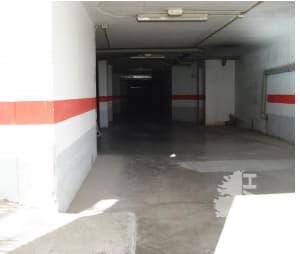 Parking en venta en El Salto, Granadilla de Abona, Santa Cruz de Tenerife, Calle Benito Perez Galdos, 23.940 €, 12 m2