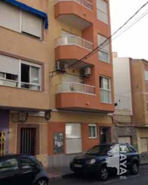 Piso en venta en Urbanización Calas Blancas, Torrevieja, Alicante, Calle Patricio Zammit, 62.925 €, 1 baño, 59 m2