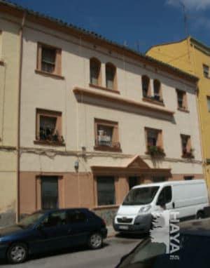 Piso en venta en Piso en Castellón de la Plana/castelló de la Plana, Castellón, 43.397 €, 3 habitaciones, 1 baño, 72 m2