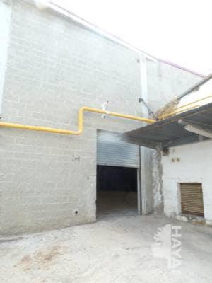Industrial en venta en Mataró, Barcelona, Calle Pacheco, 903.101 €, 2846 m2