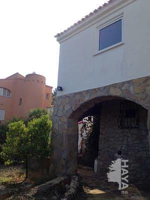 Casa en venta en Cap Martí, Jávea/xàbia, Alicante, Calle Trencall, 322.100 €, 5 habitaciones, 3 baños, 275 m2