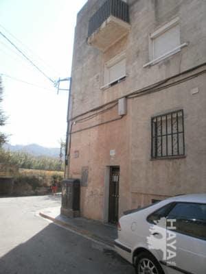 Local en venta en Montcada I Reixac, Barcelona, Calle Moli, 24.300 €, 157 m2