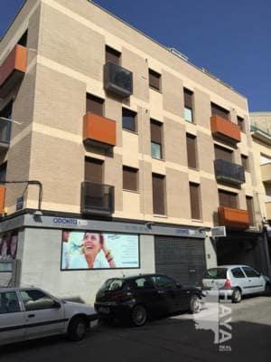 Piso en venta en Terrassa, Barcelona, Calle Mossen Angel Rodamilans, 106.000 €, 2 habitaciones, 1 baño, 45 m2