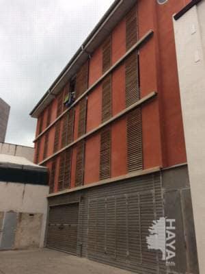 Piso en venta en Vilassar de Dalt, Barcelona, Plaza Miguel Marti I Pol, 322.776 €, 3 habitaciones, 2 baños, 118 m2