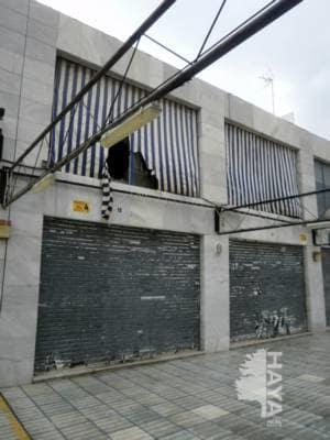 Local en venta en Alicante/alacant, Alicante, Avenida Bruselas, 123.000 €, 76 m2