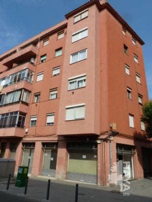 Local en venta en Mataró, Barcelona, Calle Ramon Berenguer, 51.553 €, 37 m2