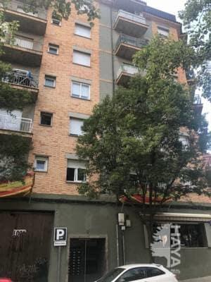 Piso en venta en Terrassa, Barcelona, Calle Edison, 136.538 €, 3 habitaciones, 1 baño, 105 m2