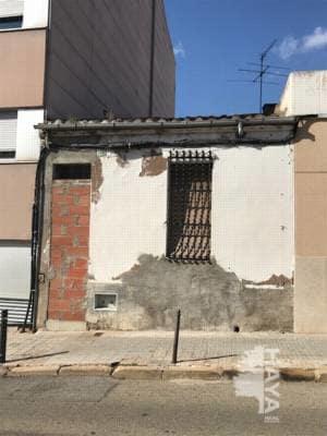 Piso en venta en Terrassa, Barcelona, Calle Perez Galdos, 139.706 €, 1 habitación, 5 baños, 150 m2