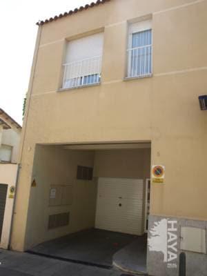 Parking en venta en Tiana, Barcelona, Calle Sant Francesc, 2.776 €, 286 m2