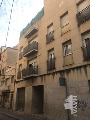 Piso en venta en Mataró, Barcelona, Calle Sant Jordi, 145.076 €, 2 habitaciones, 1 baño, 93 m2