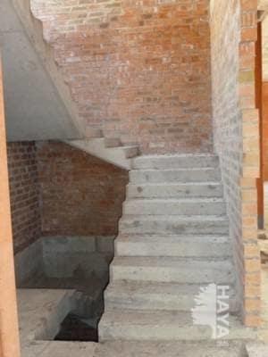 Casa en venta en Casa en Mataró, Barcelona, 933.000 €, 1 baño, 2001 m2