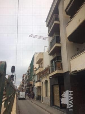 Local en venta en Calella, Barcelona, Calle Anselm Clavé, 52.000 €, 31 m2