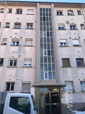 Piso en venta en L`estadi, Vic, Barcelona, Calle Doctor Salarich, 56.420 €, 4 habitaciones, 1 baño, 101 m2