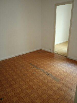 Piso en venta en Usera, Madrid, Madrid, Calle de Isabelita Usera, 116.000 €, 2 habitaciones, 1 baño, 72 m2