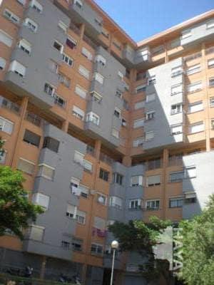 Piso en venta en Sabadell, Barcelona, Calle Sant Isidor, 106.201 €, 1 baño, 78 m2