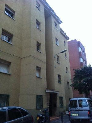 Piso en venta en Gavà, Barcelona, Calle Virgen de los Dolores, 90.375 €, 3 habitaciones, 1 baño, 64 m2