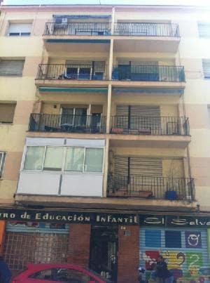 Piso en venta en Batoy, Alcoy/alcoi, Alicante, Calle Na Saurina D Entenca, 21.265 €, 3 habitaciones, 1 baño, 92 m2
