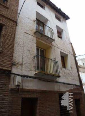 Suelo en venta en Alfaro, La Rioja, Calle Alonso, 8.248 €, 76 m2