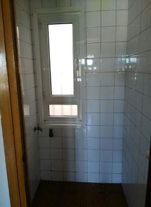 Piso en venta en Siero, Asturias, Camino Real, 85.000 €, 3 habitaciones, 1 baño, 89 m2