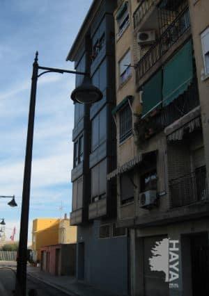 Piso en venta en Valencia, Valencia, Calle Rio Odiel, 98.600 €, 3 habitaciones, 2 baños, 79 m2