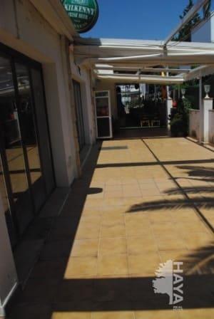 Local en venta en Santanyí, Baleares, Calle Sa Marina, 133.095 €, 63 m2