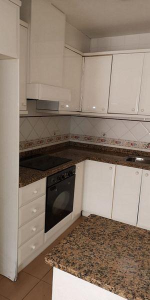 Piso en venta en Grupo Virgen de Lidón, Castellón de la Plana/castelló de la Plana, Castellón, Calle Rio Jabalon, 106.000 €, 3 habitaciones, 2 baños, 75 m2