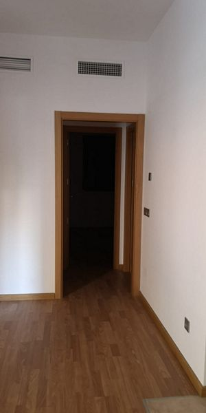 Piso en venta en Murcia, Murcia, Calle la Gloria, 64.000 €, 2 habitaciones, 1 baño, 56 m2