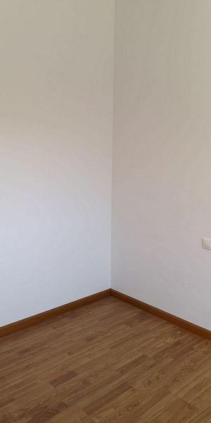 Piso en venta en Murcia, Murcia, Calle la Gloria, 104.000 €, 2 habitaciones, 1 baño, 122 m2