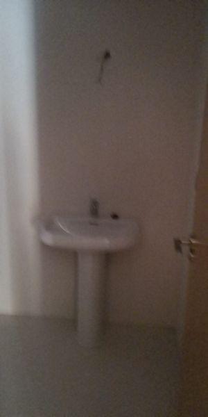 Piso en venta en Murcia, Murcia, Calle la Gloria, 52.000 €, 1 habitación, 1 baño, 57 m2