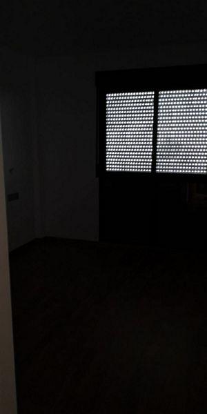 Piso en venta en Murcia, Murcia, Calle la Gloria, 113.000 €, 3 habitaciones, 2 baños, 97 m2