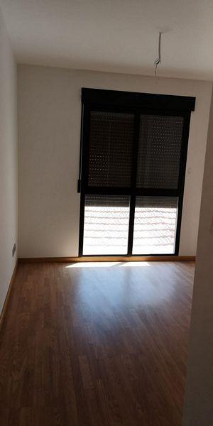 Piso en venta en Murcia, Murcia, Calle la Gloria, 79.000 €, 2 habitaciones, 1 baño, 63 m2