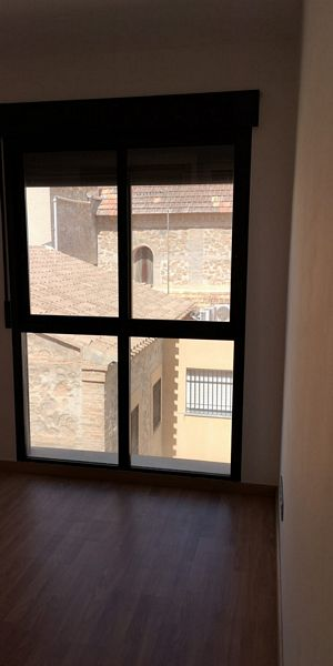 Piso en venta en Murcia, Murcia, Calle la Gloria, 123.000 €, 2 habitaciones, 2 baños, 118 m2