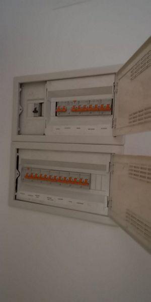 Piso en venta en Murcia, Murcia, Calle la Gloria, 121.000 €, 2 habitaciones, 2 baños, 110 m2