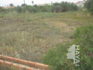 Suelo en venta en Vinaròs, Castellón, Calle U.e. 1-r.05, 340.000 €, 2628 m2