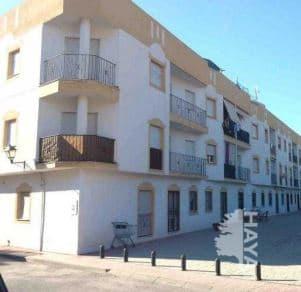 Piso en venta en Garrucha, Garrucha, Almería, Calle la Rambla, 84.300 €, 2 habitaciones, 1 baño, 79 m2