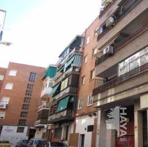 Piso en venta en Alcalá de Henares, Madrid, Calle Alfonso Davalo, 94.896 €, 3 habitaciones, 1 baño, 74 m2