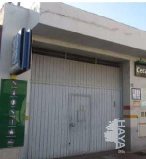 Local en venta en Alquerías del Niño Perdido, Castellón, Calle Virgen de Gracia, 69.200 €, 97 m2