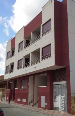 Piso en venta en Jacarilla, Alicante, Calle la Gruta, 56.613 €, 3 habitaciones, 2 baños, 102 m2