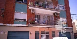 Piso en venta en Beniparrell, Valencia, Calle Buenos Aires, 82.000 €, 3 habitaciones, 2 baños, 107 m2