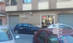 Local en venta en Barrio Virgen de los Dolores, Moncada, Valencia, Plaza Cortes Valencianas, 85.800 €, 131 m2