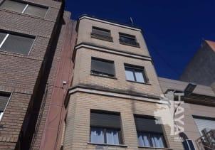 Piso en venta en Montanyeta del Sants, Sueca, Valencia, Calle Sevilla, 58.900 €, 3 habitaciones, 1 baño, 111 m2