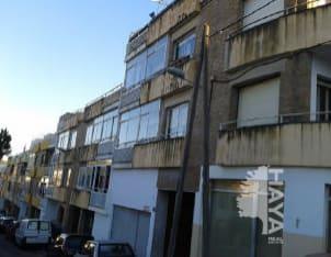 Piso en venta en Palafrugell, Girona, Calle Violeta, 78.200 €, 3 habitaciones, 1 baño, 90 m2