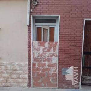Piso en venta en Monte Vedat, Torrent, Valencia, Calle Quart de Poblet, 48.002 €, 3 habitaciones, 150 m2