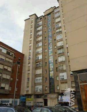 Local en venta en Camargo, Camargo, Cantabria, Avenida de Bilbao, 40.746 €, 33 m2
