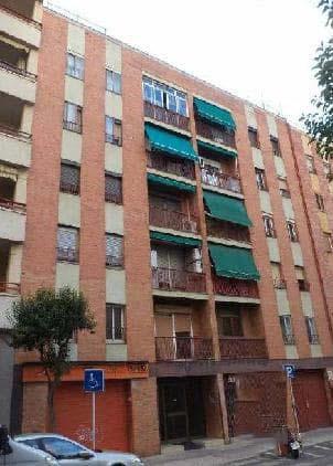 Local en venta en El Carme, Reus, Tarragona, Calle Pobla de Mafumet, 96.900 €, 198 m2