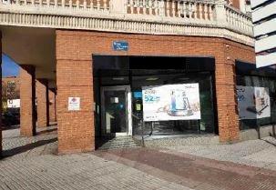 Local en venta en Centro - El Arroyo - la Fuente, Fuenlabrada, Madrid, Calle Arados, 350.000 €, 225 m2