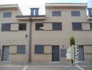 Local en venta en Cazalegas, Toledo, Calle Sector Vi, 57.300 €, 125 m2
