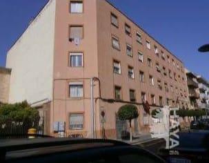 Piso en venta en Tarragona, Tarragona, Calle Escultor Martorell, 22.523 €, 1 habitación, 1 baño, 60 m2