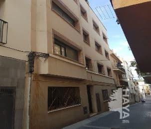Piso en venta en Lloret de Mar, Girona, Calle Migdia, 70.000 €, 1 habitación, 1 baño, 44 m2